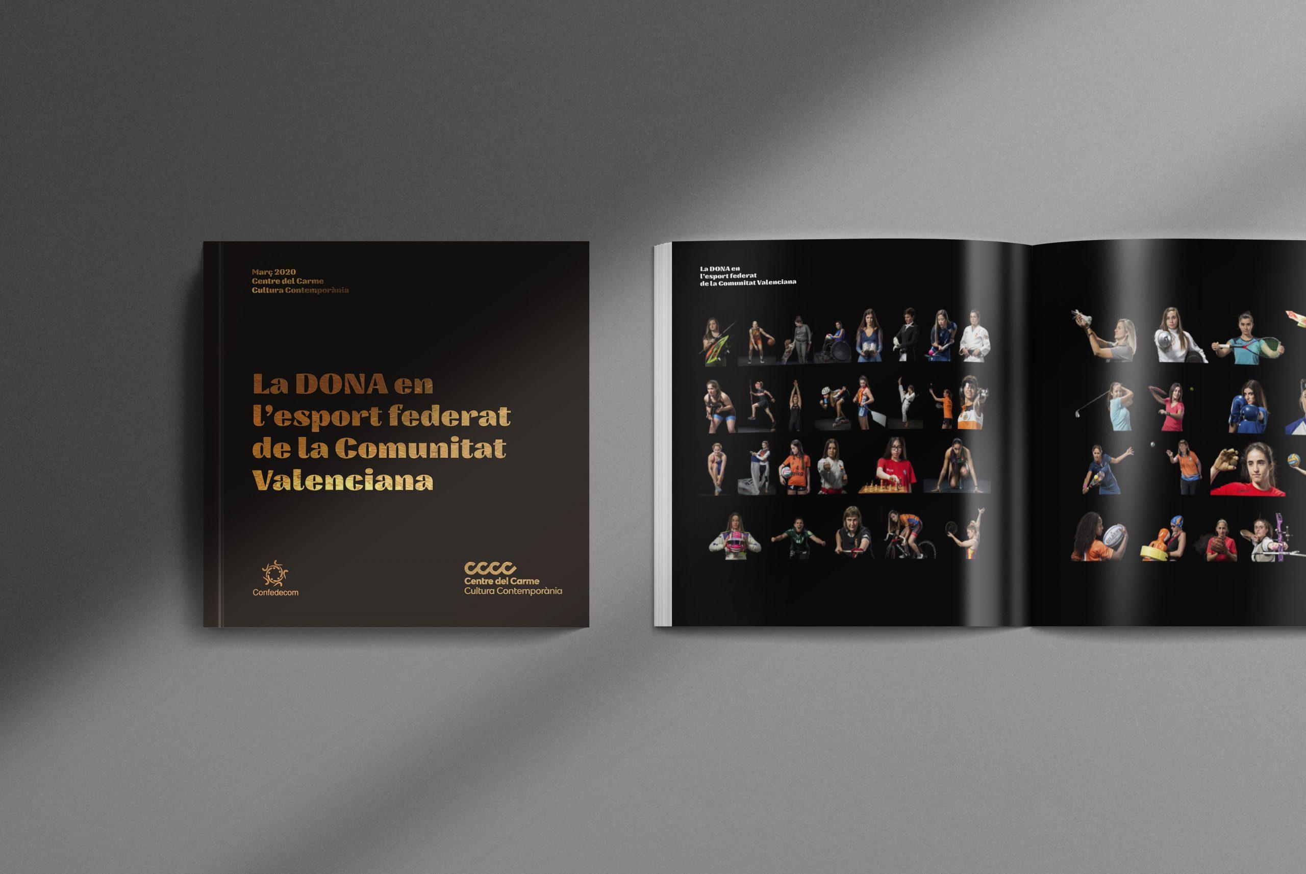 catalogo-exposicion-portada