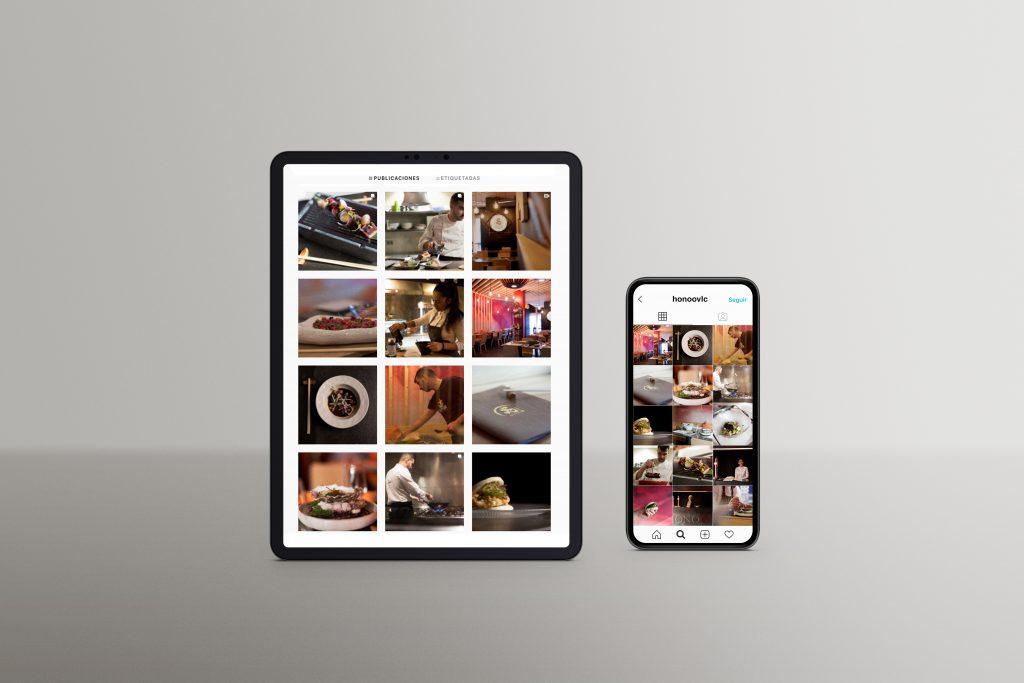 honoo-tablet-iphone-redes-sociales-instagram