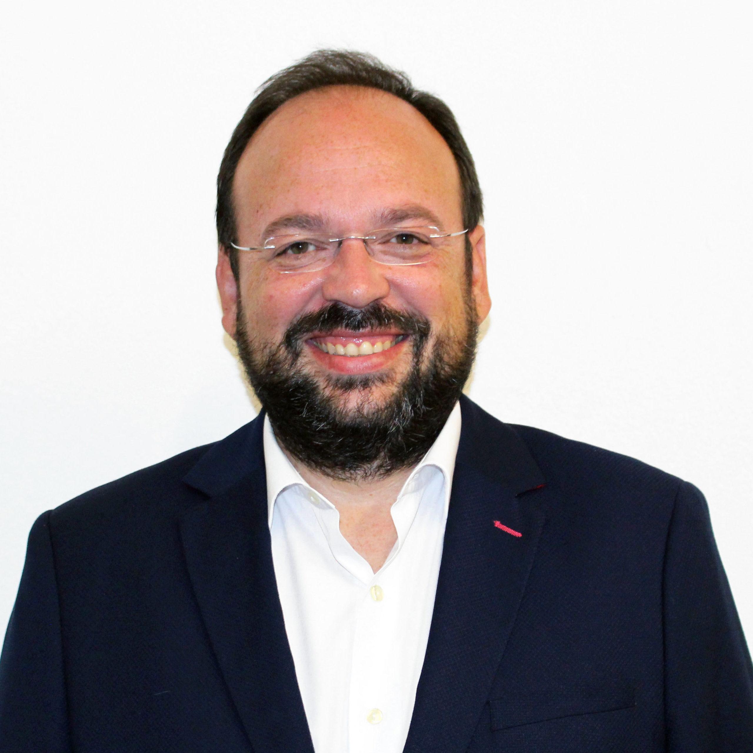 Xavier Jorge