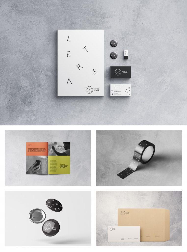 digval-comunicacion-proyecto-sopa-de-letras-diseño