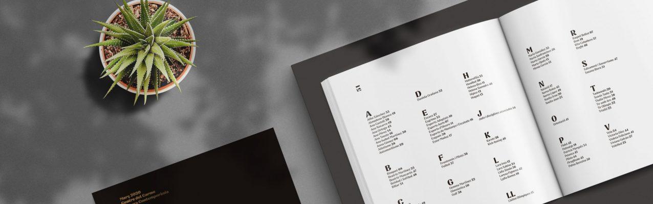 digval-comunicacion-confedecom-catalogo-glosario